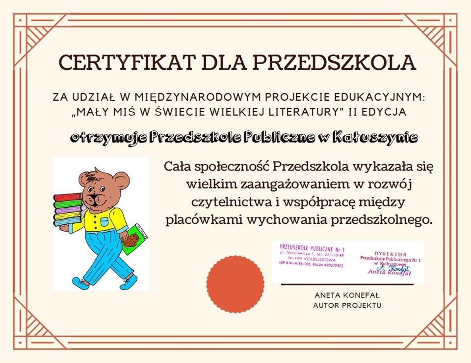981a96e3e909da ... ochrony osób fizycznych w związku z przetwarzaniem danych osobowych i w  sprawie swobodnego przepływu takich danych oraz uchylenia dyrektywy  95/46/WE ...